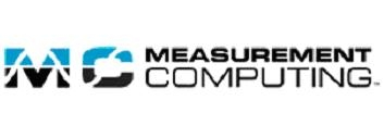 Measurement Computing Corp. ( MCC )